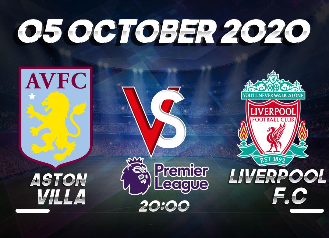 Prediksi Barcelona vs Sevilla 5 Oktober 2020